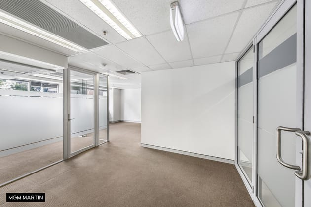 Suite 1/8 Bourke  Street Mascot NSW 2020 - Image 4