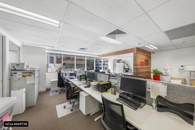 Suite 3/8 Bourke Street Mascot NSW 2020 - Image 3