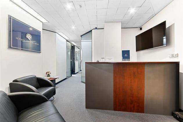 412/434 St Kilda Road Melbourne VIC 3004 - Image 4