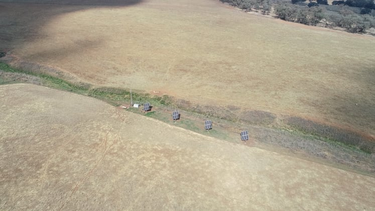 437 South Bowan Park Road Cargo NSW 2800 - Image 5