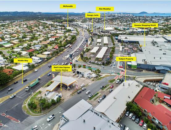 1/1 Burns Street Buddina QLD 4575 - Image 1