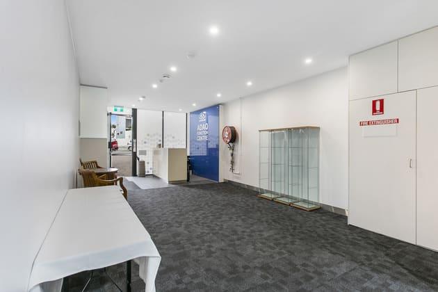 22 Hamilton Place Bowen Hills QLD 4006 - Image 5
