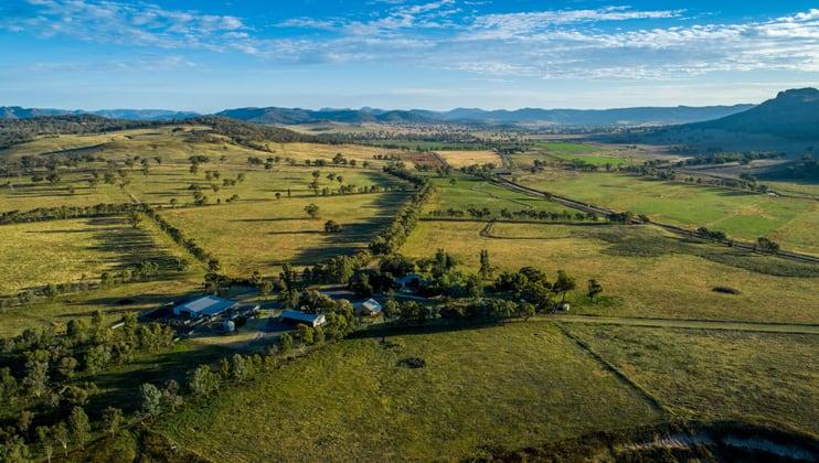 Bylong NSW 2849 - Image 1