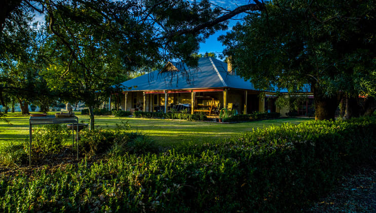 Bylong NSW 2849 - Image 4