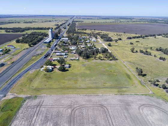 67 Campbell Street Brigalow QLD 4412 - Image 4
