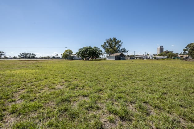 67 Campbell Street Brigalow QLD 4412 - Image 5