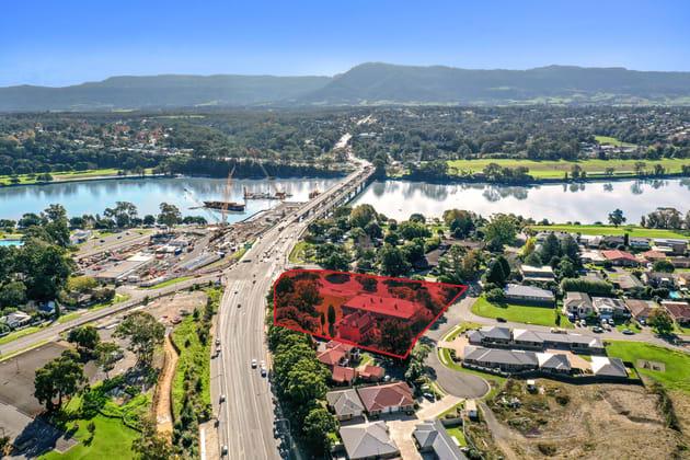 10 Pleasant Way Nowra NSW 2541 - Image 1
