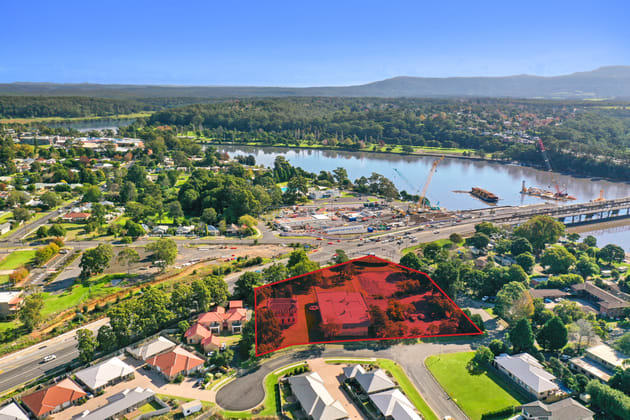 10 Pleasant Way Nowra NSW 2541 - Image 2