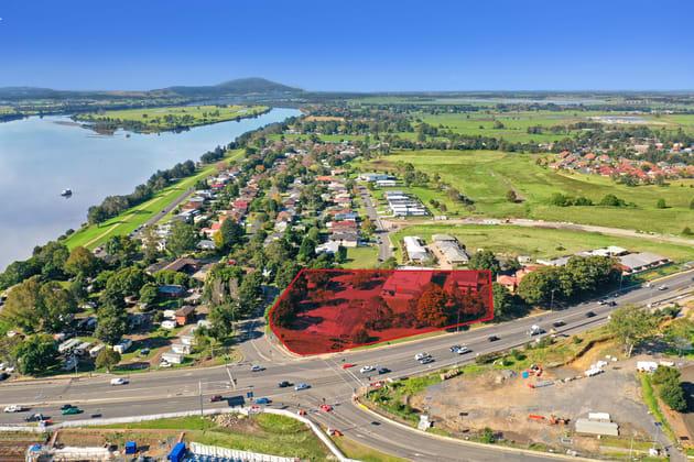10 Pleasant Way Nowra NSW 2541 - Image 3