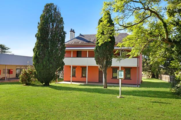 10 Pleasant Way Nowra NSW 2541 - Image 5