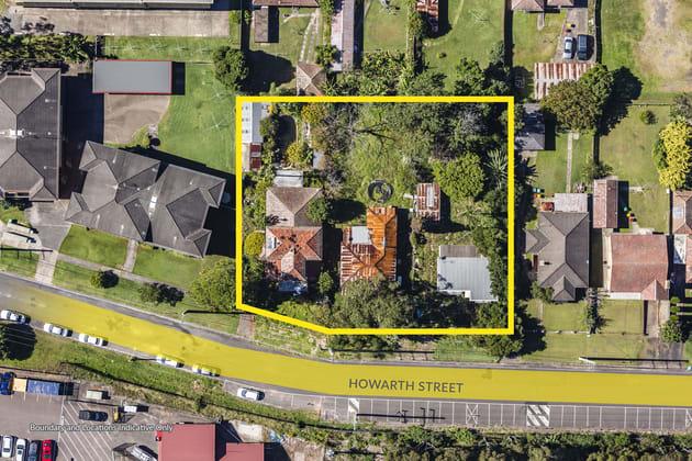 27-31 Howarth Street Wyong NSW 2259 - Image 1