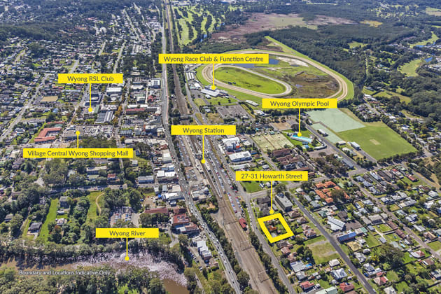 27-31 Howarth Street Wyong NSW 2259 - Image 4