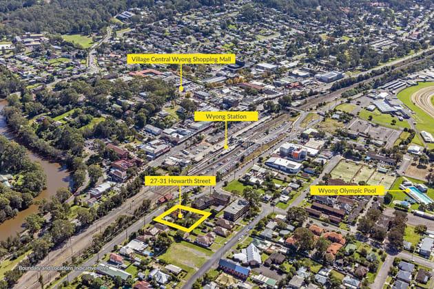27-31 Howarth Street Wyong NSW 2259 - Image 5