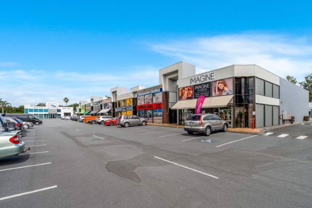 The Brickworks Annex Lots 1 & 35 and Lot 9, 19 Brolga Avenue Southport QLD 4215 - Image 3