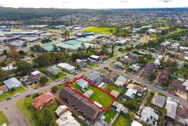 13 Brisbane Water Road Adamstown NSW 2289 - Image 4