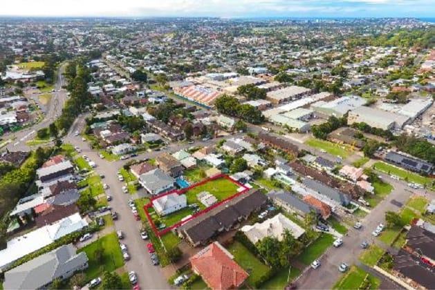 13 Brisbane Water Road Adamstown NSW 2289 - Image 5
