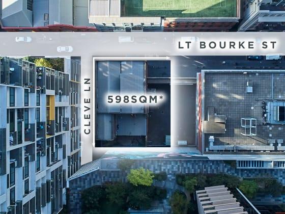 620 Little Bourke Street Melbourne VIC 3000 - Image 4