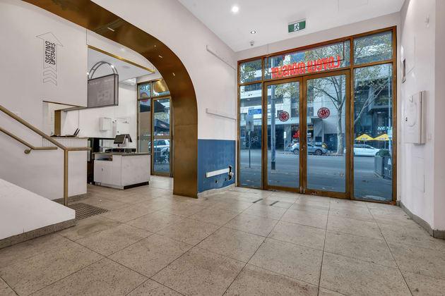 423 & 425 Elizabeth Street Melbourne VIC 3000 - Image 4