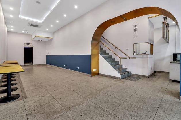 423 & 425 Elizabeth Street Melbourne VIC 3000 - Image 5