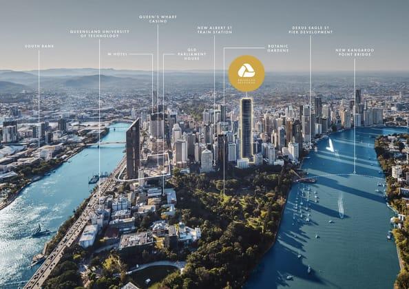 Skytower Commercial Portfolio 222 Margaret Street Brisbane City QLD 4000 - Image 2