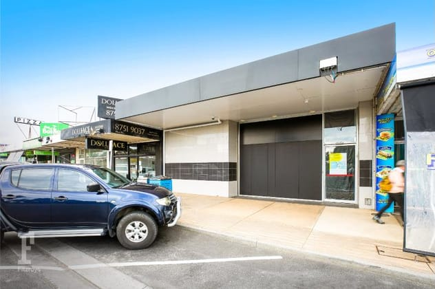 121 Nepean Highway Seaford VIC 3198 - Image 3