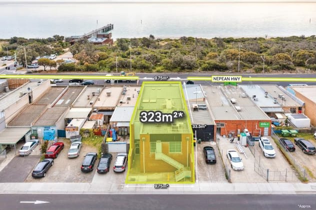 121 Nepean Highway Seaford VIC 3198 - Image 4
