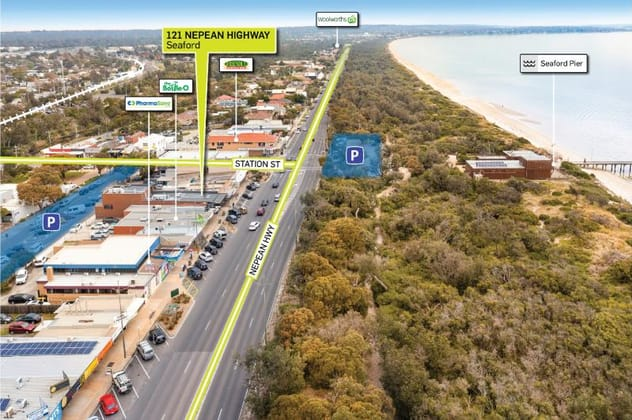 121 Nepean Highway Seaford VIC 3198 - Image 5