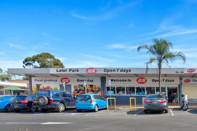 54 Freeman Street Lalor Park NSW 2147 - Image 3