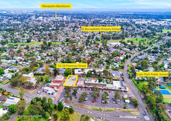 54 Freeman Street Lalor Park NSW 2147 - Image 2
