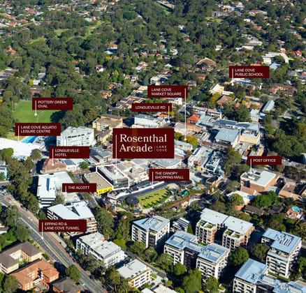 79-83 Longueville Road Lane Cove NSW 2066 - Image 4