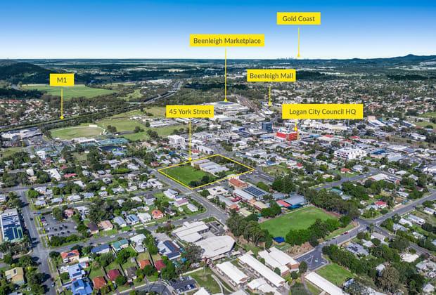 45 York Street Beenleigh QLD 4207 - Image 1