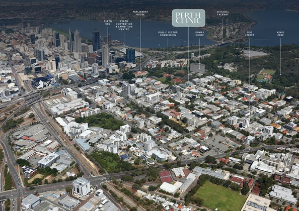 21-29 Havelock Street West Perth WA 6005 - Image 5