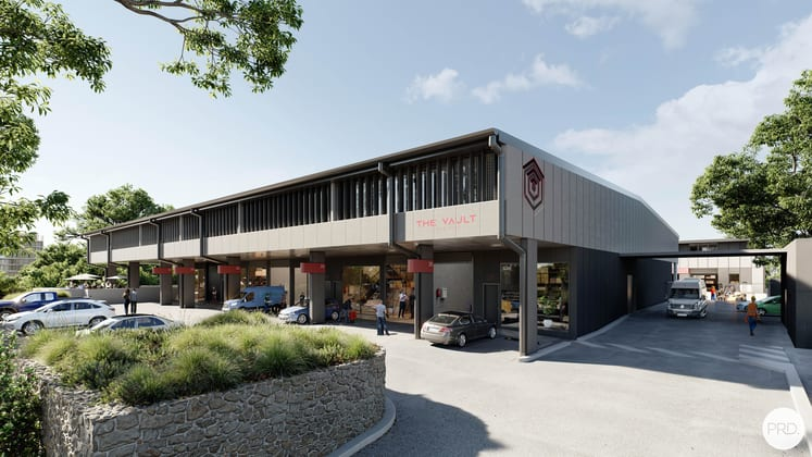 5 Money Close Rouse Hill NSW 2155 - Image 5