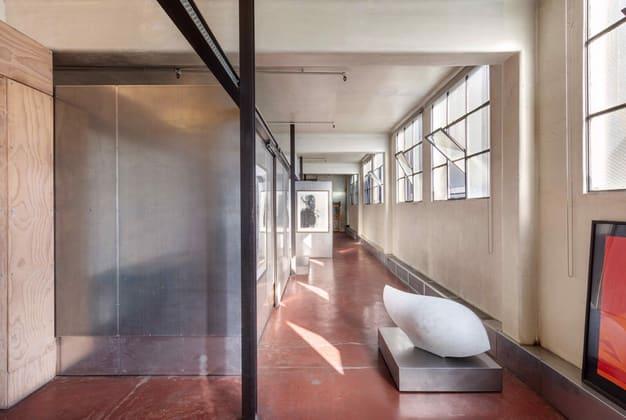 The Penthouse, 183-185 Flinders Lane Melbourne VIC 3000 - Image 4