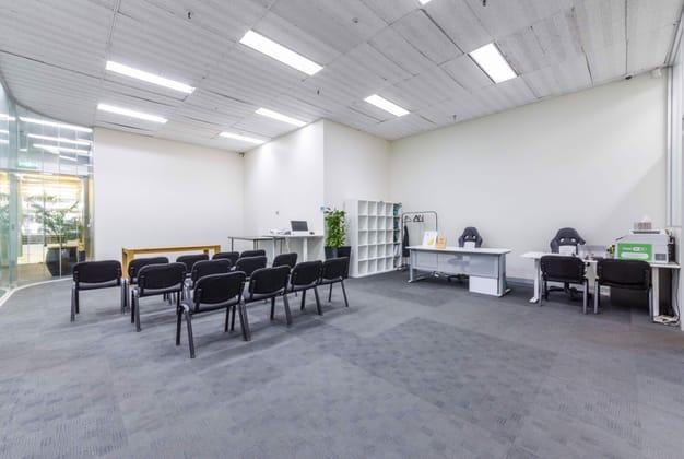 Ground Floor, 488 Bourke Street Melbourne VIC 3000 - Image 3