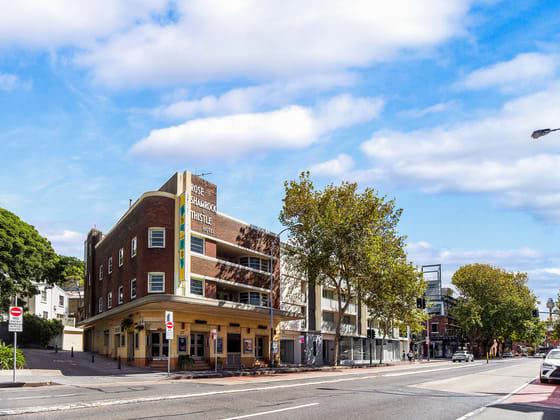 21-33 Oxford Street Paddington NSW 2021 - Image 3