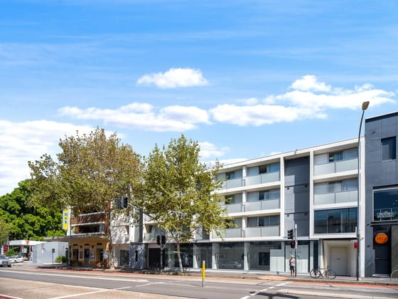 21-33 Oxford Street Paddington NSW 2021 - Image 4