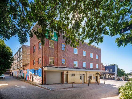 21-33 Oxford Street Paddington NSW 2021 - Image 5