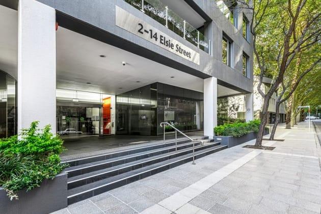 2-14 Elsie Street Burwood NSW 2134 - Image 2