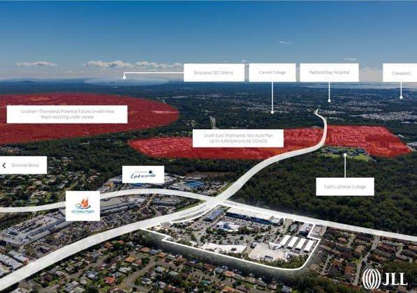 349-369 Colburn Avenue Victoria Point QLD 4165 - Image 5