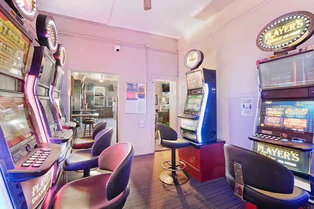 52 Cowper Street Stroud NSW 2425 - Image 4