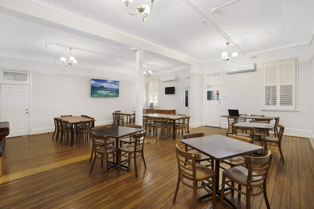 52 Cowper Street Stroud NSW 2425 - Image 5