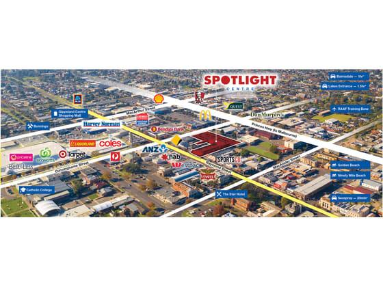 216-228 Raymond Street Sale VIC 3850 - Image 2
