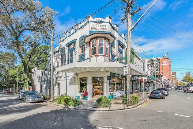 2-4 King Street Newtown NSW 2042 - Image 1