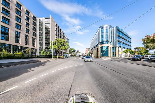 2-4 King Street Newtown NSW 2042 - Image 2