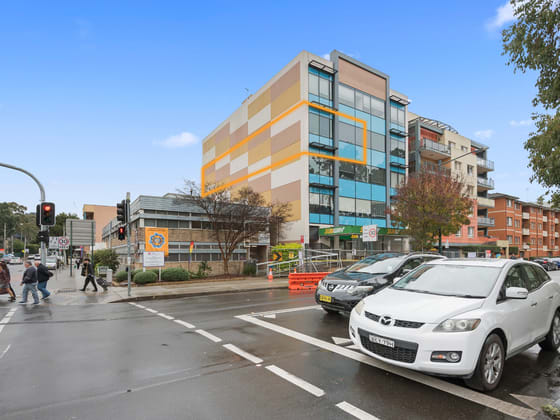 11 Elizabeth Street Liverpool NSW 2170 - Image 1