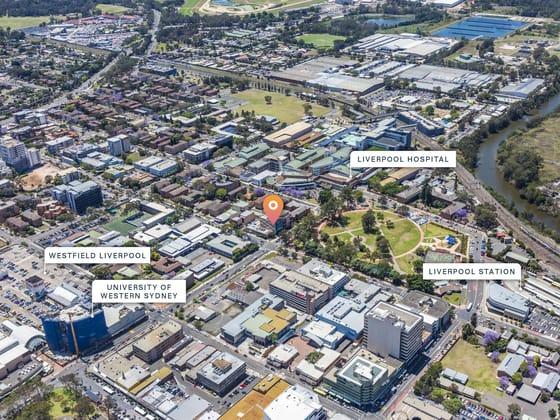 11 Elizabeth Street Liverpool NSW 2170 - Image 2