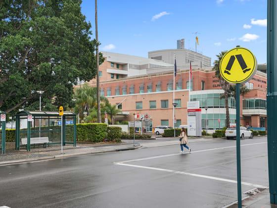 11 Elizabeth Street Liverpool NSW 2170 - Image 3