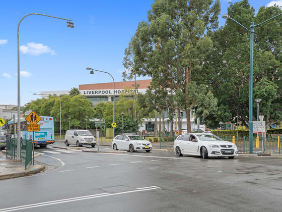 11 Elizabeth Street Liverpool NSW 2170 - Image 4