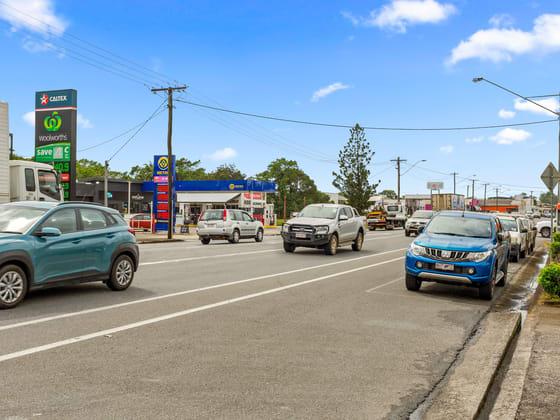 9/157-159 Edith Street Goondi Hill QLD 4860 - Image 5